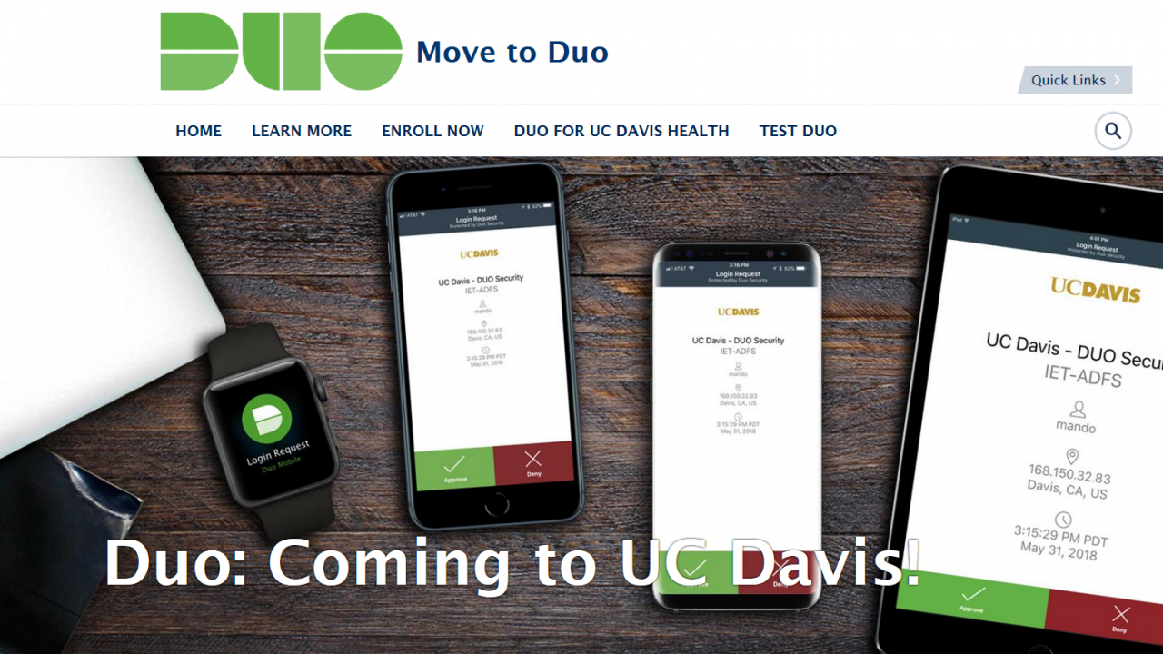photo: Move to Duo